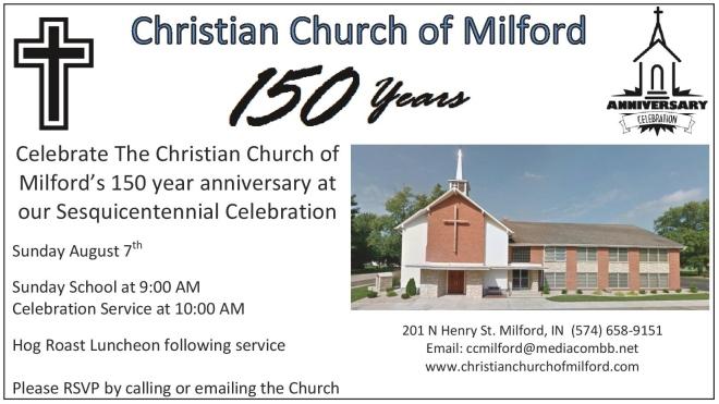 150 Invite